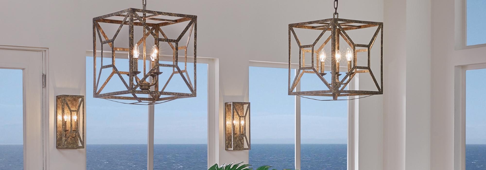 Elegance Lighting Lighting Ideas
