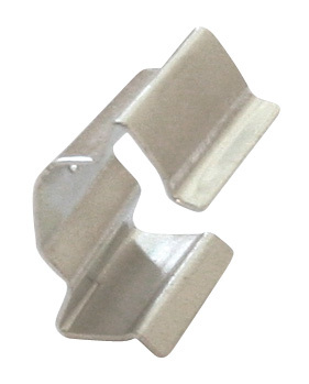 45 ANGLE MOUNTING CLIP
