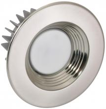 American Lighting X4-ALB-AL-X45 - 4 in INSERT FOR X45 SERIES, ALUMINUM BAFFLE AND TRIM